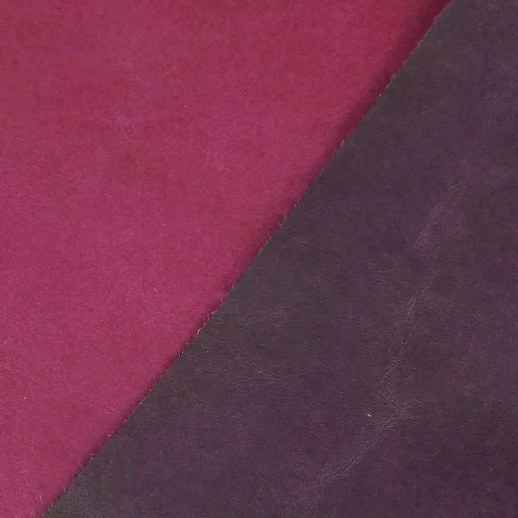 Púrpura / Berenjena