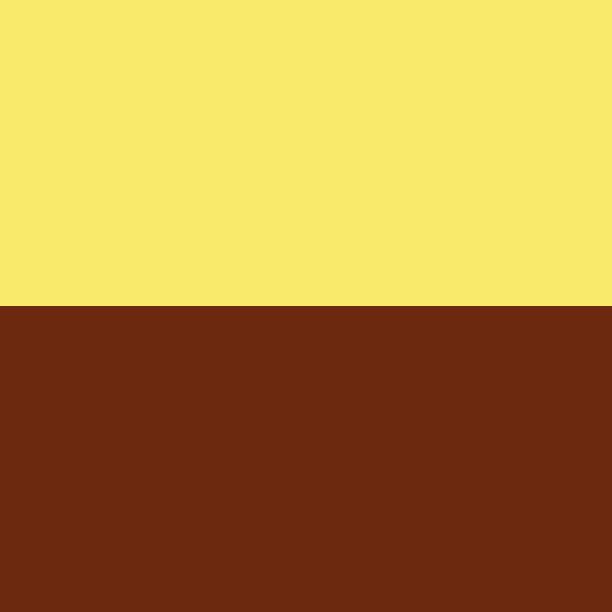 Amarillo / Tabaco
